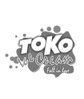 TokoIceCream