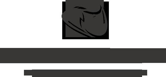 JustAddWater full logo